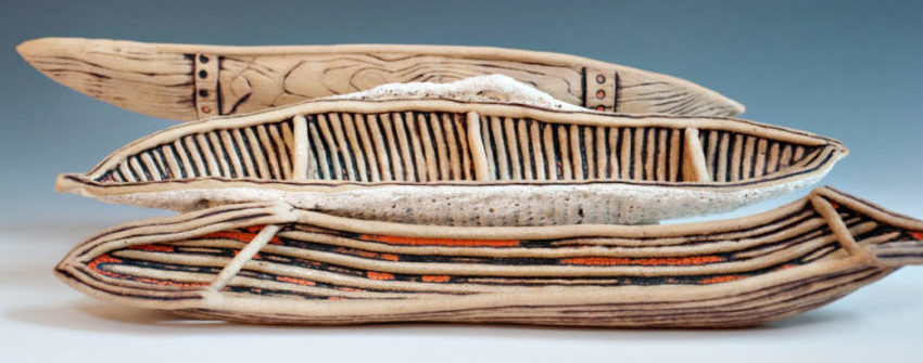 SSICA Exhibition – BC Ceramic Artists